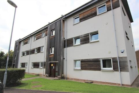 2 bedroom flat for sale - Barony Grove, Drumsagard, South Lanarkshire, G72 7EU