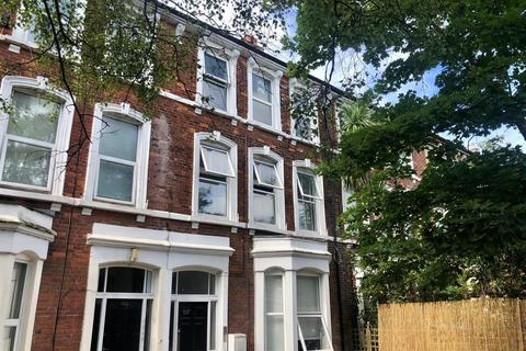 2 bedroom maisonette for sale - Flat ,  Dorchester Road, Weymouth