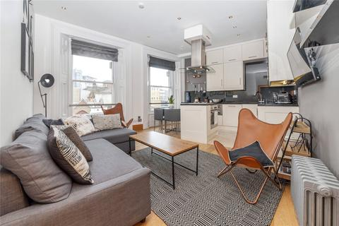 2 bedroom flat for sale - Town Hall Chambers, 32 Borough High Street, London