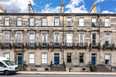 2 bedroom apartment for sale - Palmerston Place, Edinburgh, Midlothian