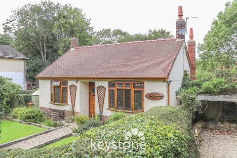 2 bedroom detached bungalow for sale - Killins Lane, Shotton, Deeside. CH5 1RF