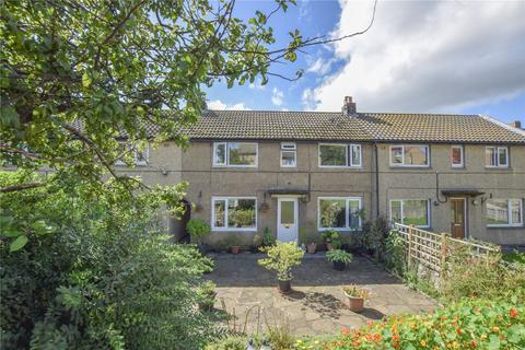 3 bedroom terraced house for sale - Leekworth Gardens, Middleton-in-Teesdale, Barnard Castle, Durham, DL12