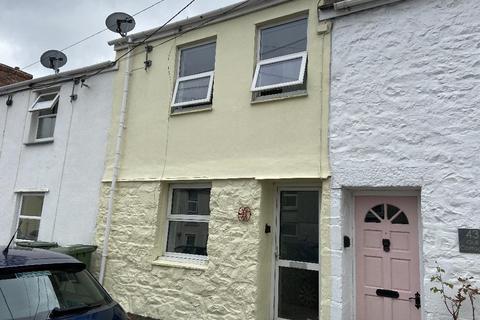 2 bedroom terraced house to rent - Hayle TR27