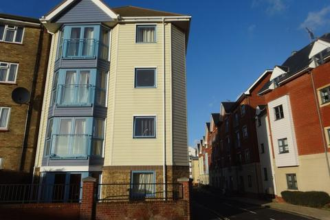 2 bedroom apartment to rent - STUDENT LET, CLOSE TO BUSINESS SCHOOL