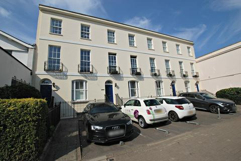 2 bedroom apartment to rent - Winchcombe Street, Cheltenham GL52