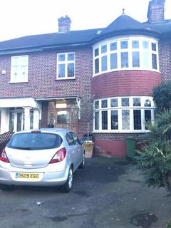 4 bedroom flat to rent - Longbridge Road, Barking, Essex, IG11