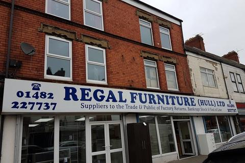 Property for sale - - 402 Hessle Road, Hull, East Yorkshire, HU3 3SD