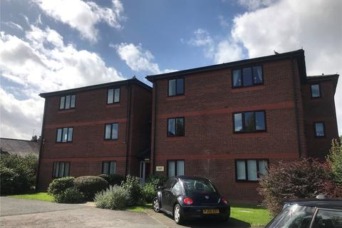 1 bedroom apartment to rent - Haydock Close, Ascot House, Chester, Cheshire, CH1