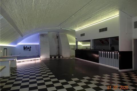 Leisure facility to rent - Arch 24, Livery Street, Birmingham, West Midlands, B3 1HA