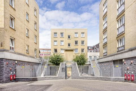 1 bedroom flat for sale - Cornell Building, 1 Coke Street, London, E1