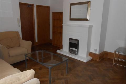 2 bedroom apartment to rent - Sketty Road, Uplands, Swansea, SA2 0EU