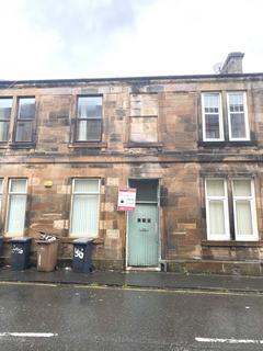 2 bedroom flat to rent - Bell Street, Renfrew