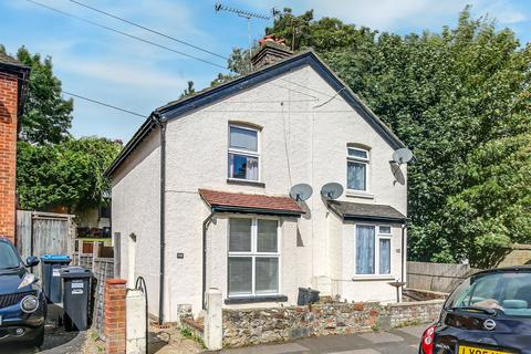 2 bedroom semi-detached house for sale - Milton Road, Caterham, Surrey, CR3