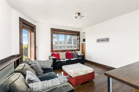 2 bedroom flat for sale - Lancaster House, Horne Way, London