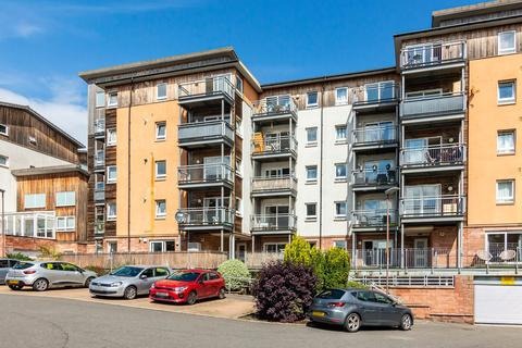 2 bedroom flat for sale - Albion Gardens, Easter Road, Edinburgh, EH7