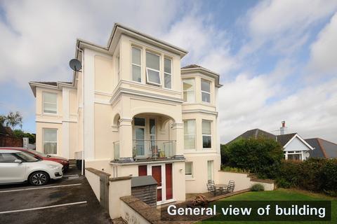 2 bedroom apartment - Primley Park Paignton