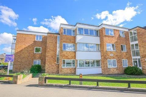 2 bedroom apartment for sale - Grove Court, Parrys Lane, Stoke Bishop, Bristol, BS9