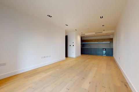 2 bedroom flat for sale - Keybridge Tower, London, SW8