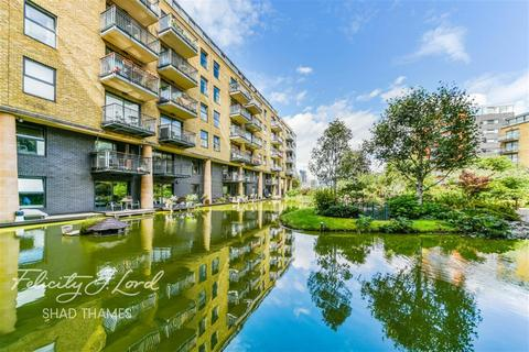 2 bedroom flat to rent - Providence Square, Shad Thames, SE1