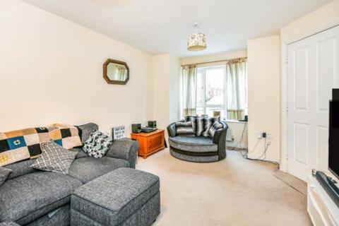 4 bedroom terraced house to rent - City View, Birmingham, B23