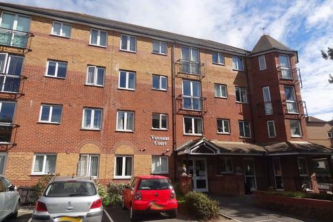 2 bedroom flat for sale - Boscombe Spa
