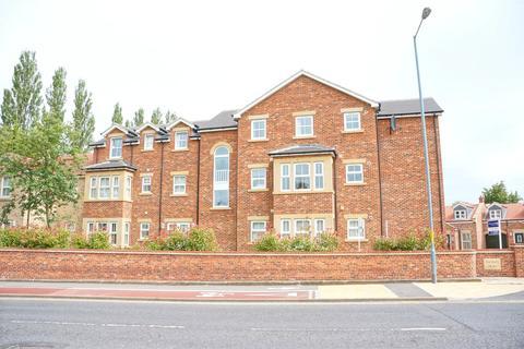 2 bedroom flat for sale - Hartburn Mews, Hartburn