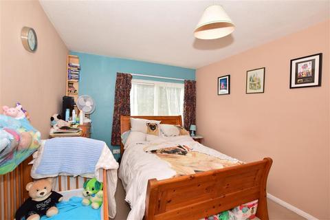 1 bedroom apartment for sale - Riverview, Ashford, Kent
