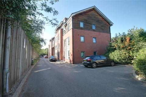 2 bedroom apartment for sale - Dukes Court, 79 Wellington Road, Manchester, Greater Manchester, M30