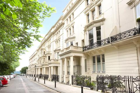 2 bedroom apartment to rent - Palmeira Square, Hove, East Sussex, BN3