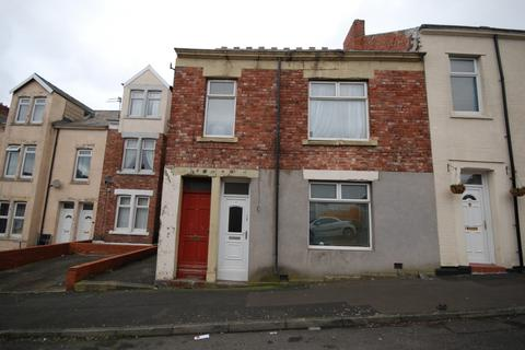2 bedroom flat for sale - Rectory Place, Gateshead