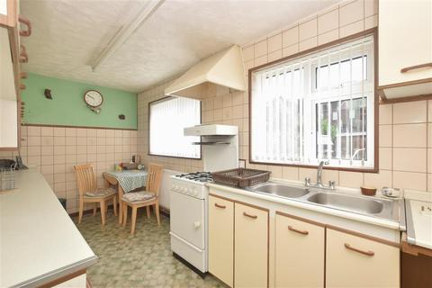 2 bedroom end of terrace house for sale - Milford Close, Havant, Hampshire