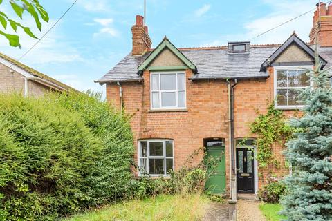 3 bedroom end of terrace house for sale - Witney,  Oxfordshire,  OX28