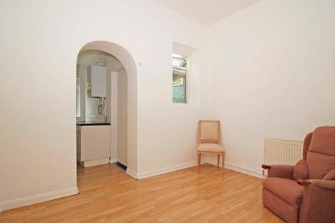 1 bedroom flat to rent - Wellmeadow Road