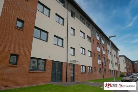 2 bedroom flat to rent - Mulberry Crescent, Renfrew, Renfrewshire, PA4