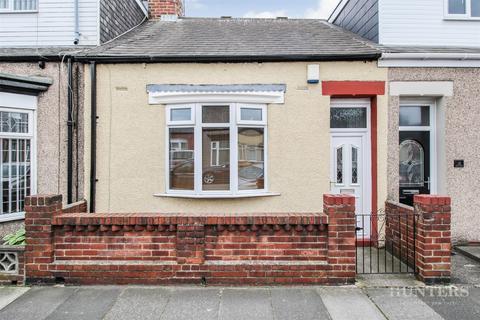 2 bedroom cottage to rent - Atkinson Road, Fulwell, Sunderland, SR6 9AR