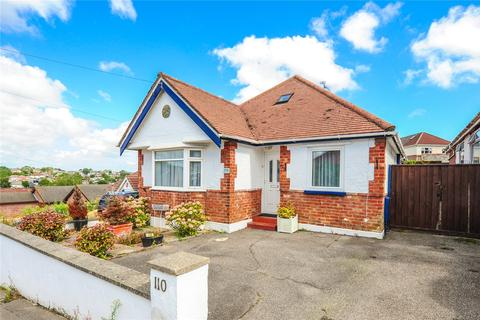 3 bedroom bungalow - Victoria Road, Parkstone, Poole, Dorset, BH12