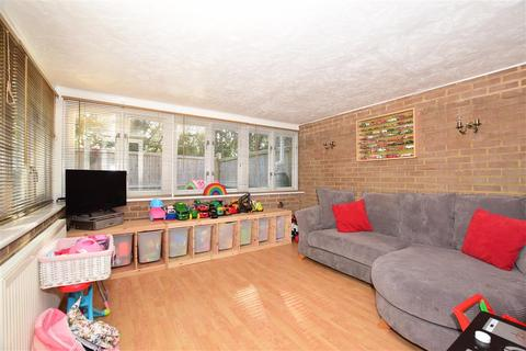 3 bedroom end of terrace house for sale - Orchard Road, Eastry, Sandwich, Kent