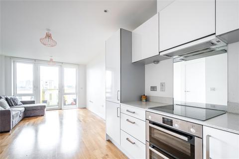 1 bedroom apartment for sale - Sculpture House, Killick Way, London, E1