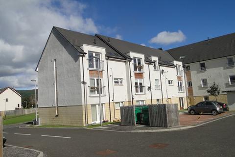 2 bedroom flat to rent - 13 Elm Court, Bridge of Earn, PH2 9RU