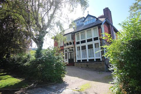 3 bedroom apartment for sale - Manley Road, Ilkley, LS29