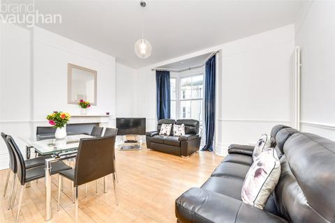 6 bedroom house for sale - Waterloo Street, Hove, East Sussex, BN3