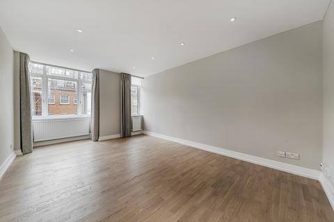 1 bedroom apartment to rent - Sloane Street Knightsbridge SW1X