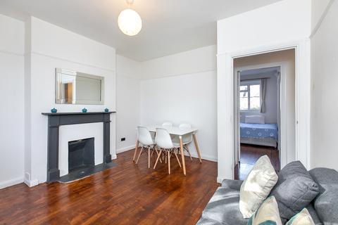 2 bedroom apartment for sale - Brewster Gardens, North Kensington, W10