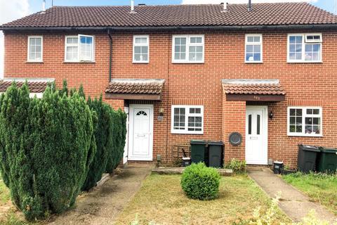 2 bedroom terraced house for sale - Singleton, TN23 5YP