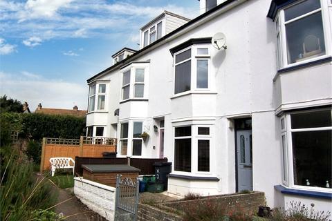 3 bedroom terraced house for sale - Seaton, Devon