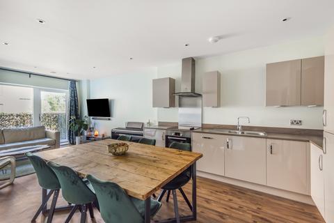 2 bedroom flat for sale - Moy Lane Woolwich SE18