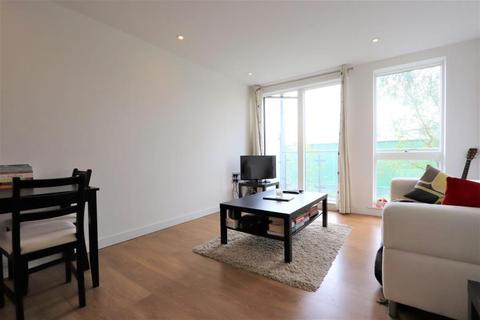1 bedroom apartment - Ceram Court Seven Sea Gardens E3