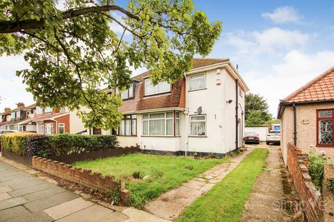 3 bedroom semi-detached house for sale - Princes Park Lane, Hayes, UB3