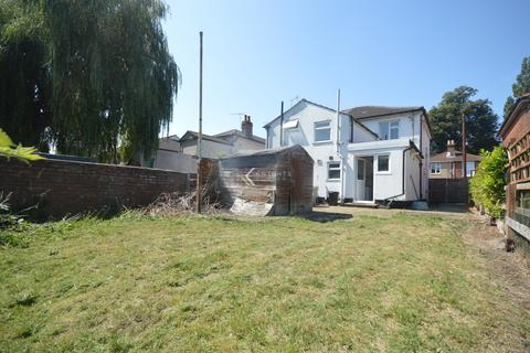 5 bedroom house to rent - Osborne Road North -  £325 Per Person Per Month - Available Now
