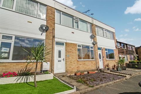 2 bedroom flat for sale - Dove Road, Wombwell, BARNSLEY, South Yorkshire